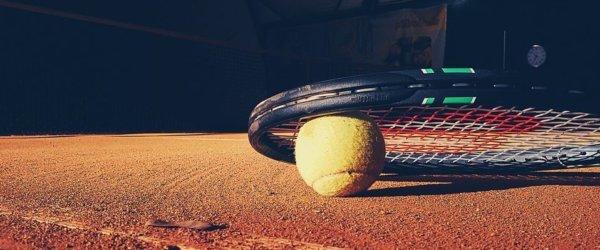 Saison-Abschlussbericht des Tennisclubs Grünwinkel