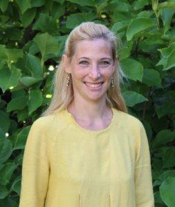 Deborah Groh