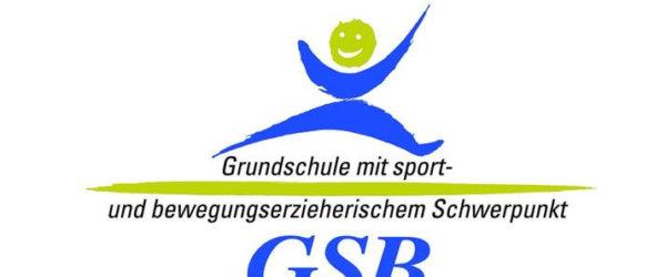 Grundschule mit sport- und bewegungserzieherischem Schwerpunkt