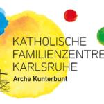 Arche Kunterbunt